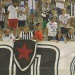 Botafogo 2×1 Atlético (101)