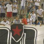 Botafogo 2×1 Atlético (102)