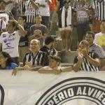 Botafogo 2×1 Atlético (103)