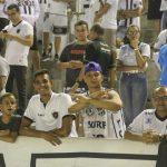 Botafogo 2×1 Atlético (104)