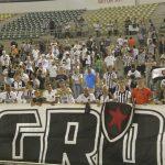 Botafogo 2×1 Atlético (105)