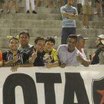 Botafogo 2×1 Atlético (107)