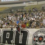 Botafogo 2×1 Atlético (108)