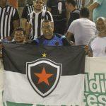 Botafogo 2×1 Atlético (109)