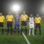 Botafogo 2×1 Atlético (11)