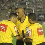 Botafogo 2×1 Atlético (12)