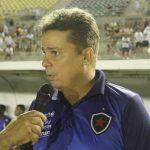 Botafogo 2×1 Atlético (13)