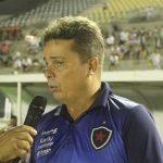 Botafogo 2×1 Atlético (14)