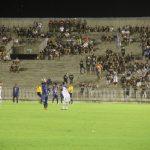 Botafogo 2×1 Atlético (70)