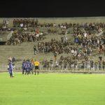 Botafogo 2×1 Atlético (71)