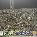 Botafogo 2×1 Atlético (72)