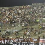 Botafogo 2×1 Atlético (73)