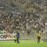 Botafogo 2×1 Atlético (74)