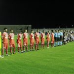 Botafogo 2×1 Imperatriz (19)