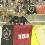 Botafogo 2×1 Imperatriz (2)