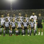 Botafogo 2×1 Imperatriz (31)