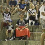 Botafogo 2×1 Imperatriz (4)