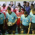 Botafogo 2×1 Imperatriz (5)