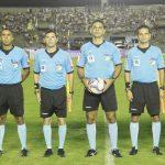 Botafogo 2×1 Imperatriz (6)